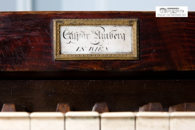 Piano makers | The Piano in Polish Collections